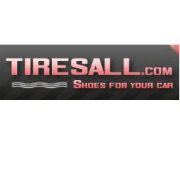 Tiresall.com Tires on Sale