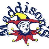 Maddisons UK