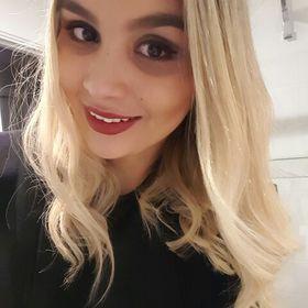 Michelle Roso