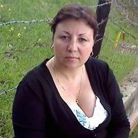 Ionelia Florea