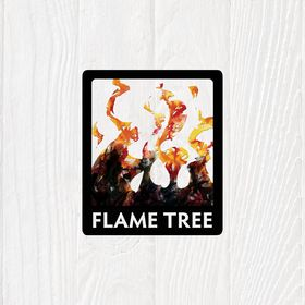Flame Tree Arts