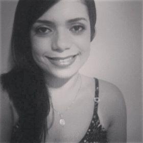 Carolina Ponte
