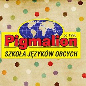 Sjo Pigmalion