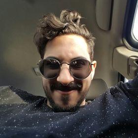 3b6757f1e7b Hany Baghdady (hanybaghdady) on Pinterest
