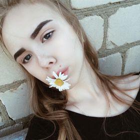 Дымченко Ксения Павловна