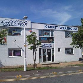 Action Carpets