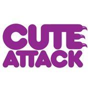 Cute Attack