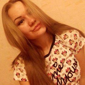 Ирина Мананникова