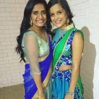 Kareena Patel