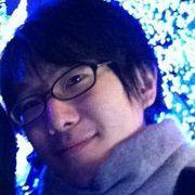 Hiroshi Kurita
