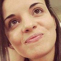 Tânia Ribeiro