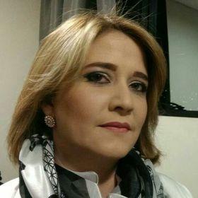 Dalila Pereira de Sousa