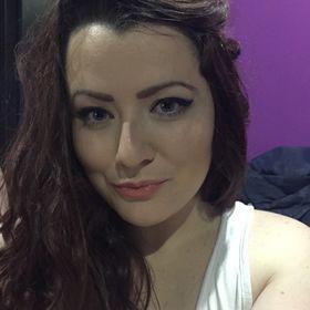 Andreea Iovanel