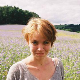 Anna Fai Nasová