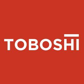 Toboshi Merchant