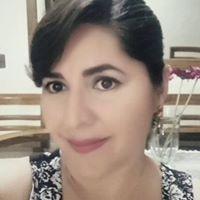 Paola Peña Izquierdo