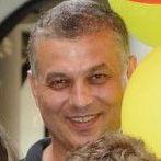 Adrian Leoca
