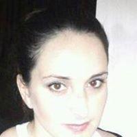 Katerina Tzimouli
