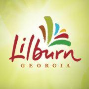 City of Lilburn GA