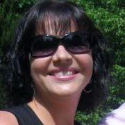 Eleanor Crosby