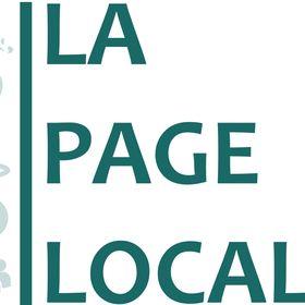 LaPageLocale création sites pour mairies