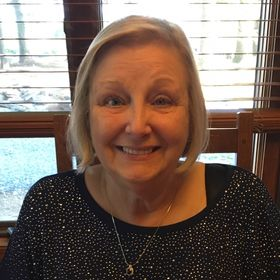 Judy Mellon