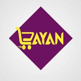 layans4design