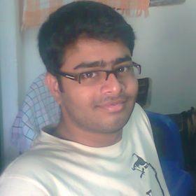 thanil mukesh