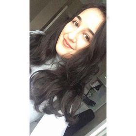 Eda Nur