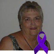 Sue Atkin
