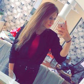 Alina Heikkinen