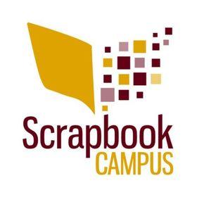 Scrapbook Campus