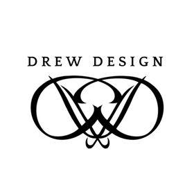 Drew Design AS