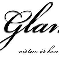Glam Of God