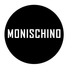 Monischino
