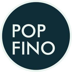 PopFino