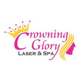 Crowning Glory Spa