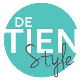 De Tien Style