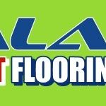 Galaxy Discount Flooring Center, Milford CT Milford, Ct