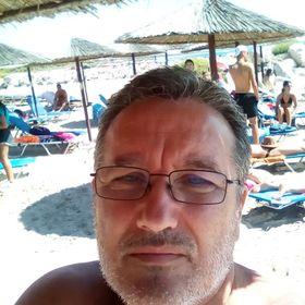 Giorgos Achtidas