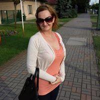 Adrienn Borovszki