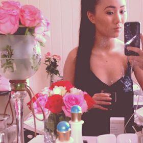 Cassandra Huynh