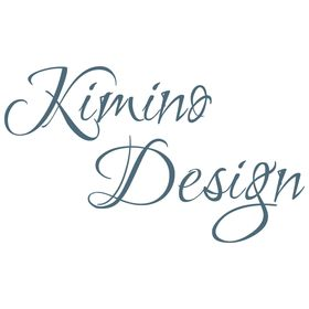 Kimino Design