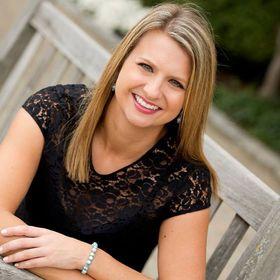 Megan Corcoran