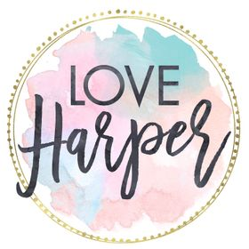 Love Harper Boutique | Jewelry and Women's Fashion Boutique