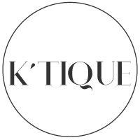 K'Tique
