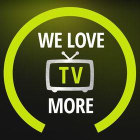 We Love Tv More Welovetvmore Profile Pinterest