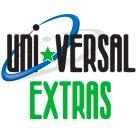 Uni-versalEXTRAS Ltd