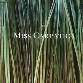 MissCarpatica