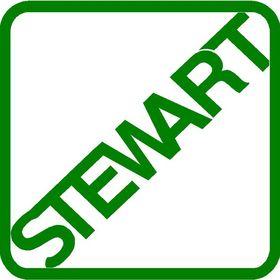 Stewart Heating and Air